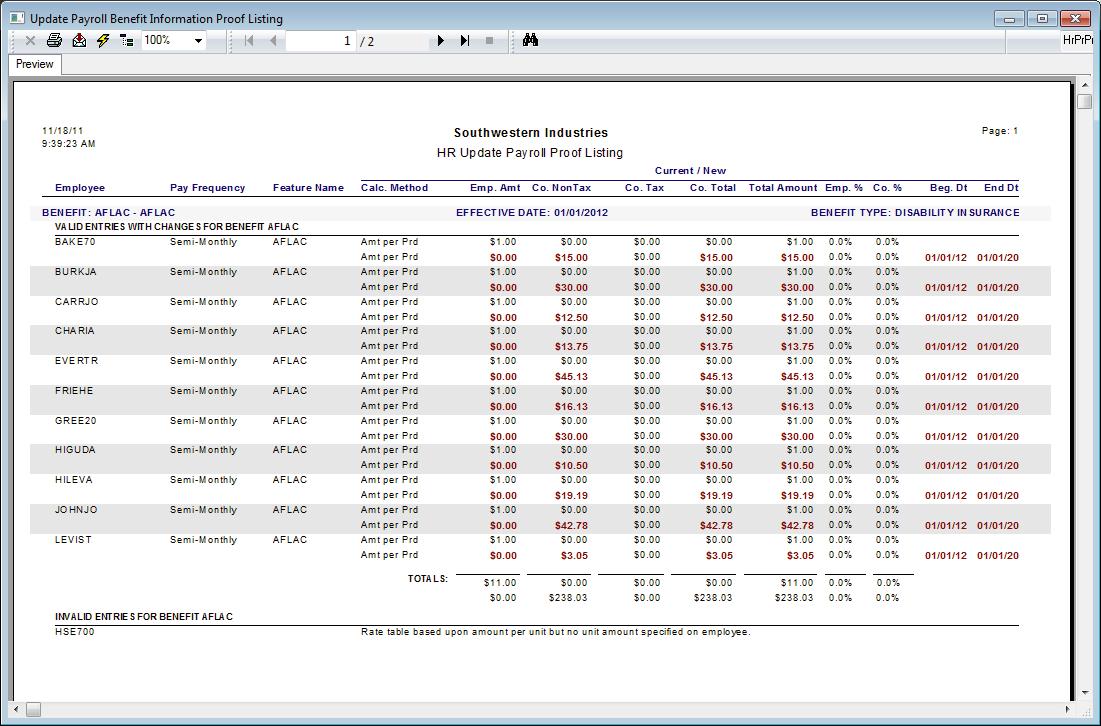 Multiple case study design pdf image 6