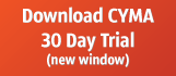 CYMA Payroll Software Demonstration Download