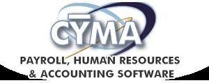 CYMA Accounting