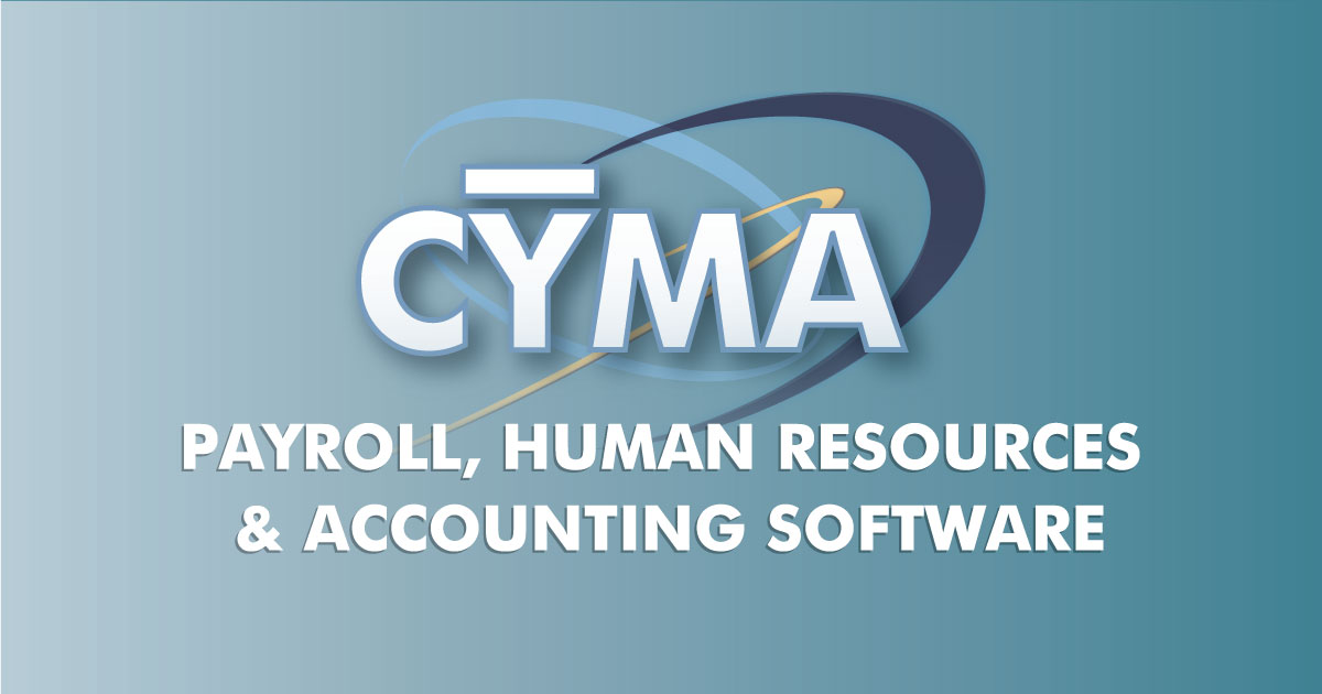 review of payroll accounting system Business process review internal control  accounting for it and no one person should be able to complete a requisition/payment transaction or personnel/payroll.